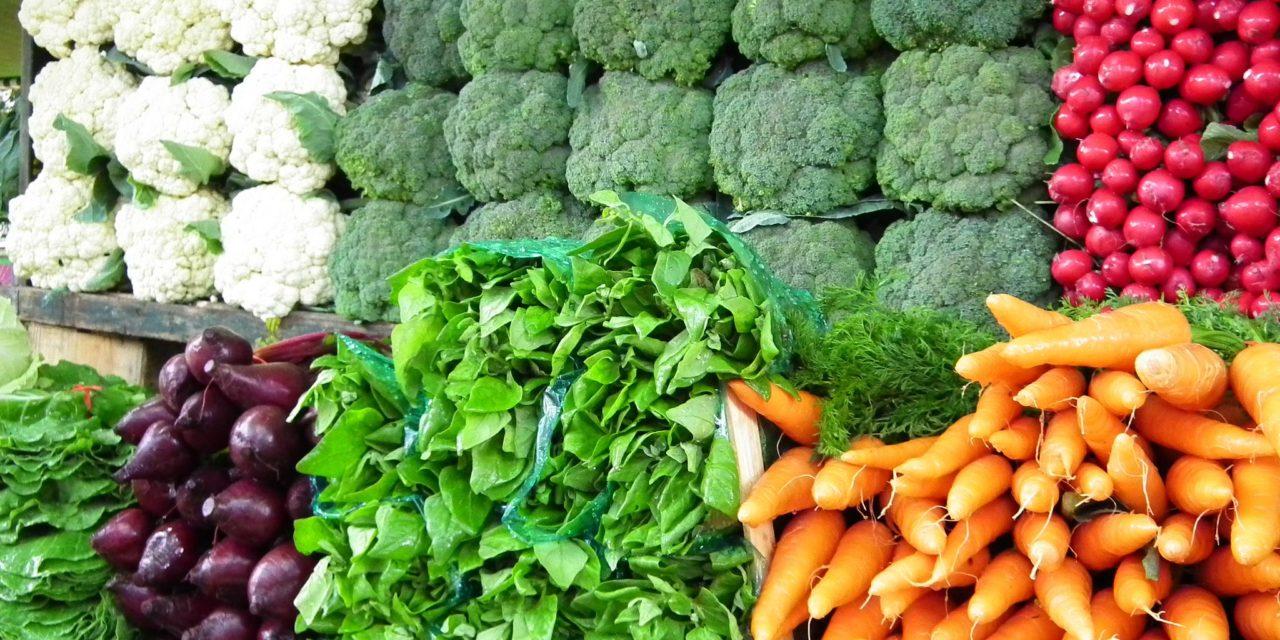 https://saratovagro.ru/wp-content/uploads/2020/08/Fruits-Légumes-de-saison-avril-paleo-regime-sante-mincir-maigrir-nutrition-essonne-1280x640.jpg