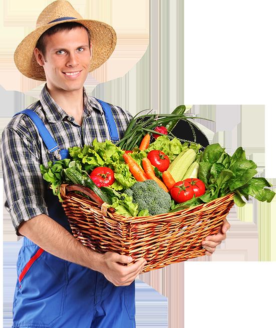 https://saratovagro.ru/wp-content/uploads/2020/08/agri_service_boy.png