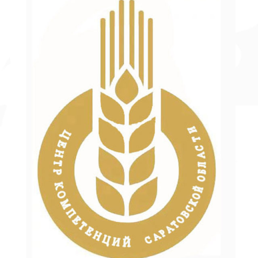 https://saratovagro.ru/wp-content/uploads/2020/08/cropped-favicon.png