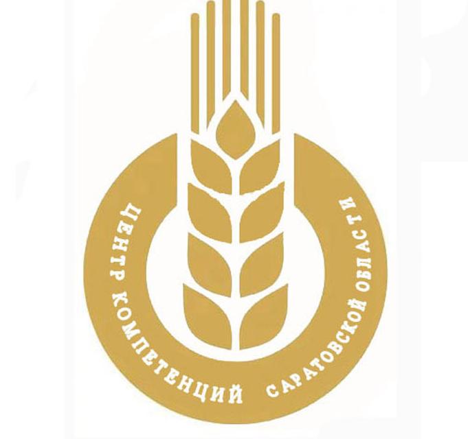 https://saratovagro.ru/wp-content/uploads/2020/08/favicon-681x640.png