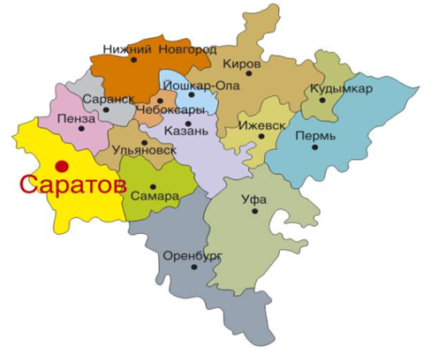 https://saratovagro.ru/wp-content/uploads/2020/08/karta.png