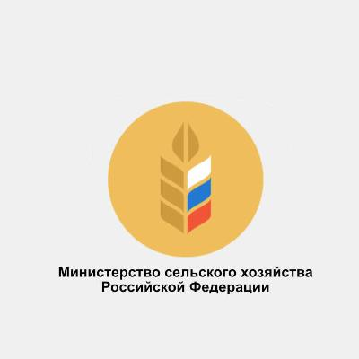 https://saratovagro.ru/wp-content/uploads/2020/10/logo_minselhoz_grey-800x800-1.jpg