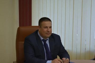 https://saratovagro.ru/wp-content/uploads/2020/12/IMG_20201118_212426_787.jpg