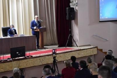 https://saratovagro.ru/wp-content/uploads/2021/02/Балтай-актив.jpeg