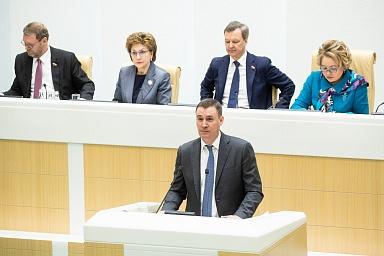 https://saratovagro.ru/wp-content/uploads/2021/04/фото-патрушев.jpg