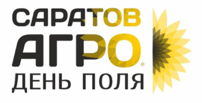 https://saratovagro.ru/wp-content/uploads/2021/07/день-поля.png